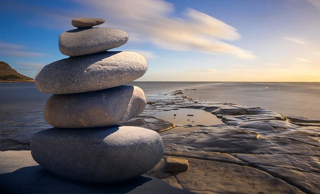 6 Obstacles To Serenity (and how to easily overcome them)